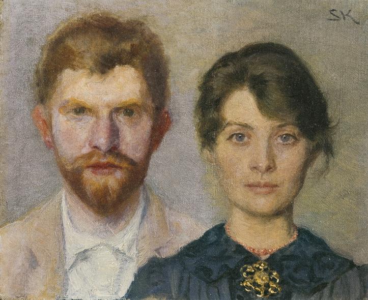 Dobbeltportræt_af_Marie_og_P.S._Krøyer.jpg