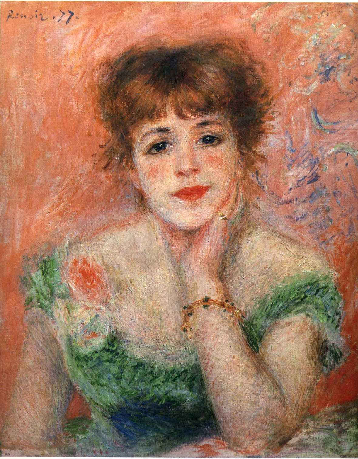 7_Jeanne Samary in a low necked dress 1877-1.jpg