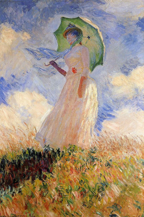 Claude_Monet_-_Woman_with_a_Parasol_Facing_Left